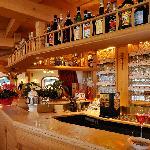 Foto de Hotel El Mondin