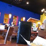 ภาพถ่ายของ El Torito Mexican Restaurant