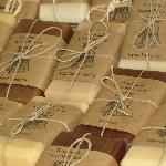 Fabulous Goat Milk Soaps and Lotions