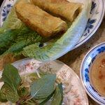Foto di Tan Dinh