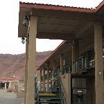 Ramada Moab Downtown