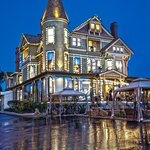 Photo de Baker House Hotel