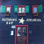 albergo ristorante edelweisse