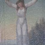 Saint Kummernis