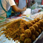 Naka Market Foto
