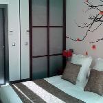 Doble Room Tokyo