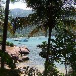 Playas Maravillosas