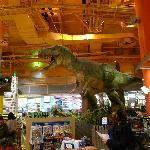 Toys R Us - Time Square(2)