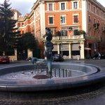 Da Pino alla Piazzetta
