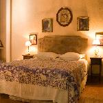 Photo of Casa Del Buen Viaje