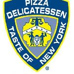 Winner of Best Pizza over 26 times nationwide!
