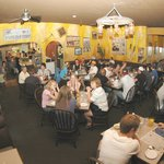 ‪Westside Cafe & Market‬