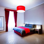 Red Room King Size