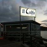 Photo of Il Golfo