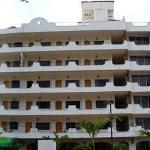 Eloisa Hotel