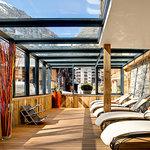 Photo of Hotel Firefly