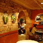 Photo of Pizzaria Veridiana