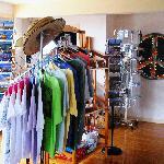 Gift Side at The Aquinnah Shop