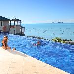 Foto di Pinnacles Resort
