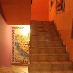Bild från Guesthouse and Hostel Lika