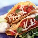 Tacos, Enchiladas, Fajitas & Margaritas- Voted Best Mexican Food in Sedona