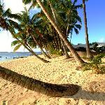 Sunhaven beach