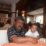 Foto di Grand Hotel Restaurant