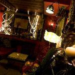 Photo of Maharaja Indian Lounge Bar Milano