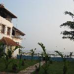 Foto di The Capital Fort Kochi
