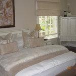 Octavia Room