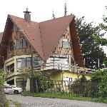 Photo of Hotel Seminario