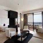 Londa Hotel Foto