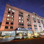 Doubletree by Hilton Panama