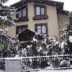 Photo of Hotel Pagnani