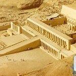 Luxor Excursions Online