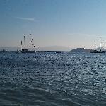 Bitez Bay