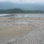 Playa Punta uvita