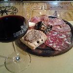 Food &Wine
