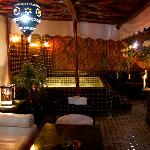 """BEST HOME MADE DINNERS IN MARRAKECH"""
