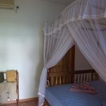 Photo de Summer Breeze Guest House