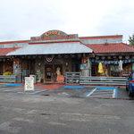 Cody's - Ocala FL