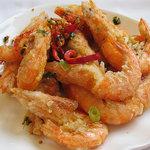 Ocean Seafood Restaurant의 사진