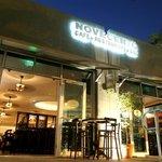 Photo de Novecento - Brickell