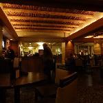 더블트리 호텔 포틀랜드의 사진