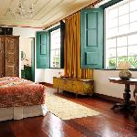 Room Ormuz
