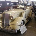 Foto de Museo del Automovil