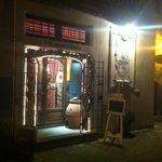 Tarabaralla Music Restaurant