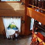 Photo of Hosteria Rukahue