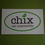 Photo of Chix