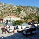 Photo de Kotor Bay Tours